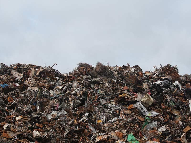 soleo-environnement-bureau-etudes-assainissement-sols-forage-diagnostic-pollution-eau-geologie-orange-avignon-paca-etude-environnement-dechets800-02